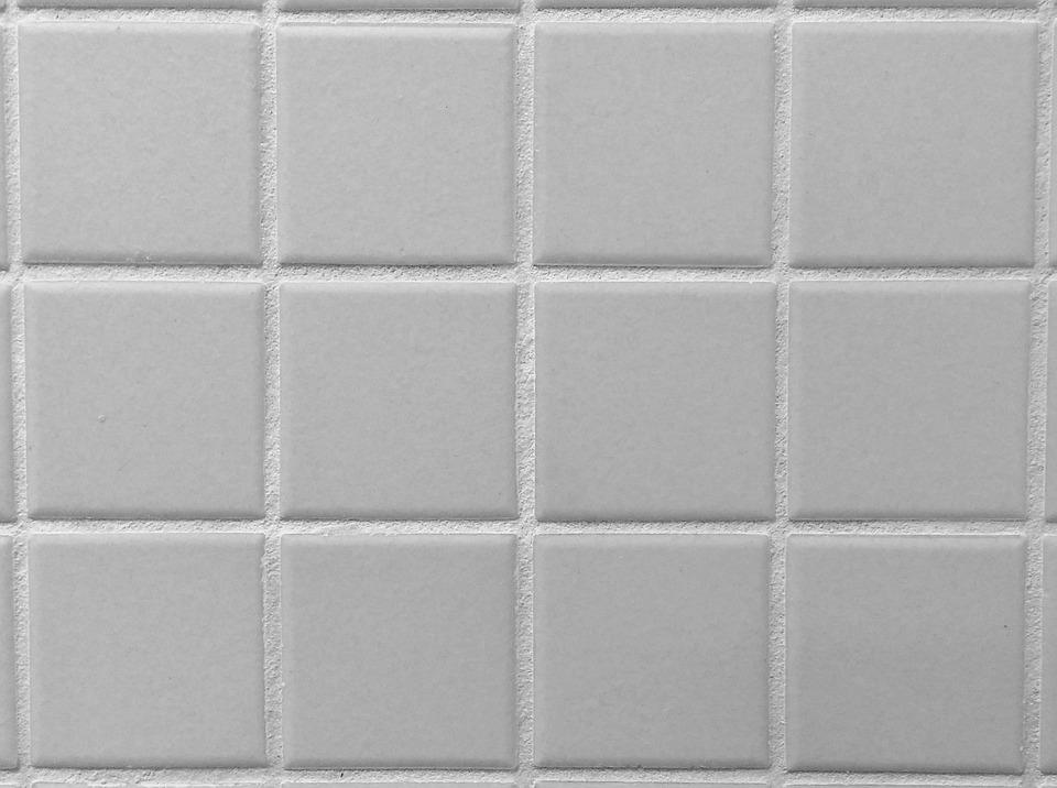 free photo tiles tile gray square pattern free image on pixabay 248638. Black Bedroom Furniture Sets. Home Design Ideas