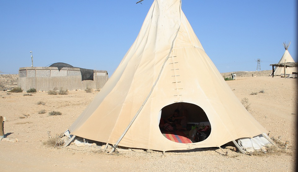 Tipi Tent Teepee Indian Native American Tepee & Free photo: Tipi Tent Teepee Indian Native - Free Image on ...