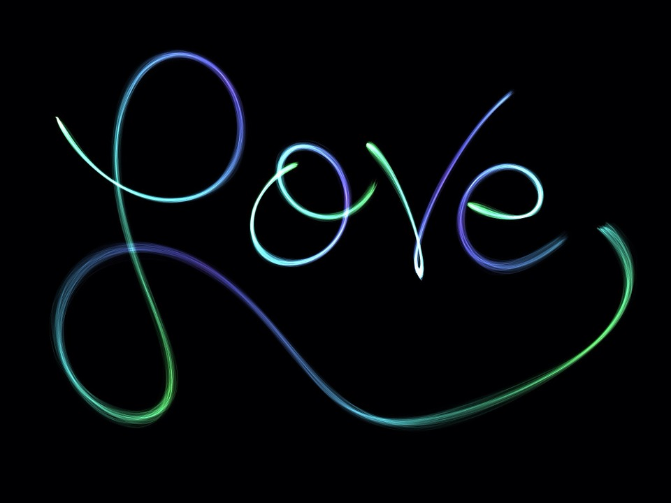 love in cursive writing I fell in love with the feel of the pen on  it would be great to see a sample of your cursive writing reply  all writing, not just cursive,.