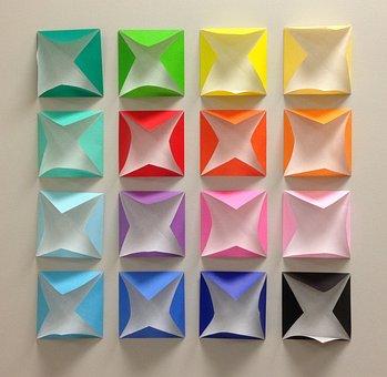 Origami 250113  340
