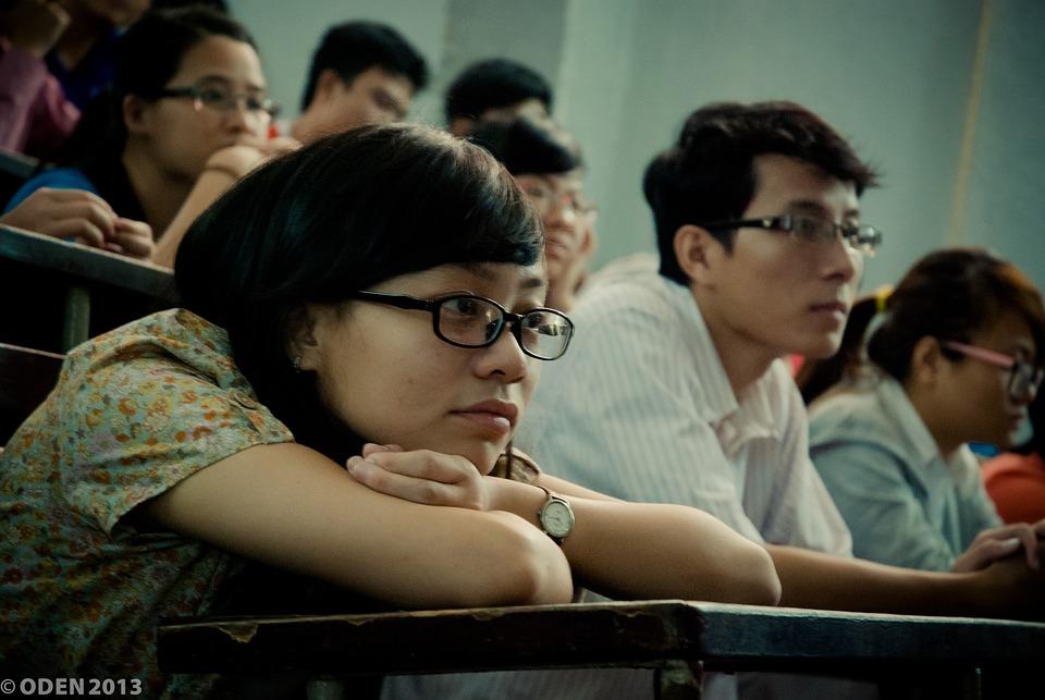 陆良学历提升哪个机构靠谱?