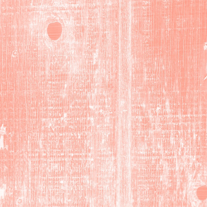 Free illustration: Pink, Wooden, Textures, Backgrounds ... Pink Wood Background Pattern