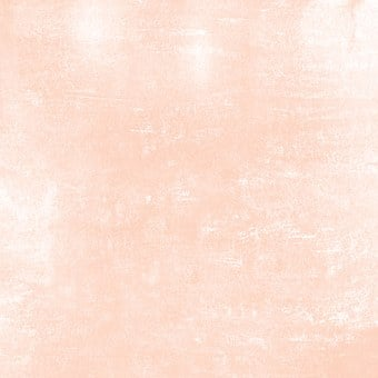 pink wooden textures backgrounds hardwood