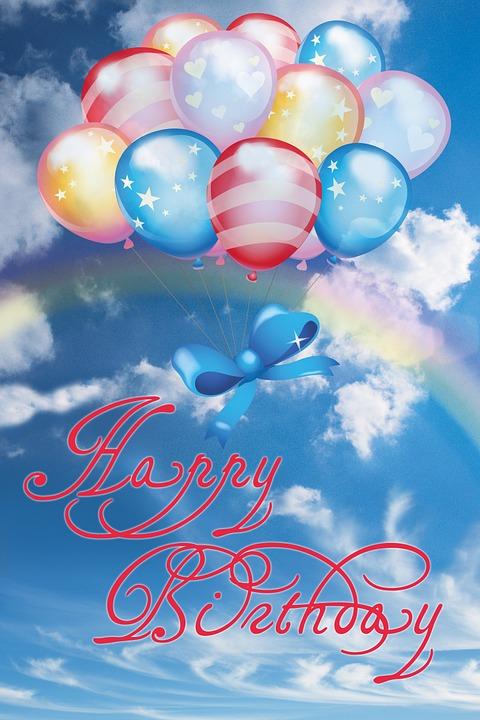 födelsedag hälsning Födelsedag Hälsning Grattis På · Gratis bilder på Pixabay födelsedag hälsning