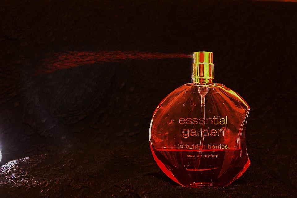 parfum bouteille de flacon photo gratuite sur pixabay. Black Bedroom Furniture Sets. Home Design Ideas