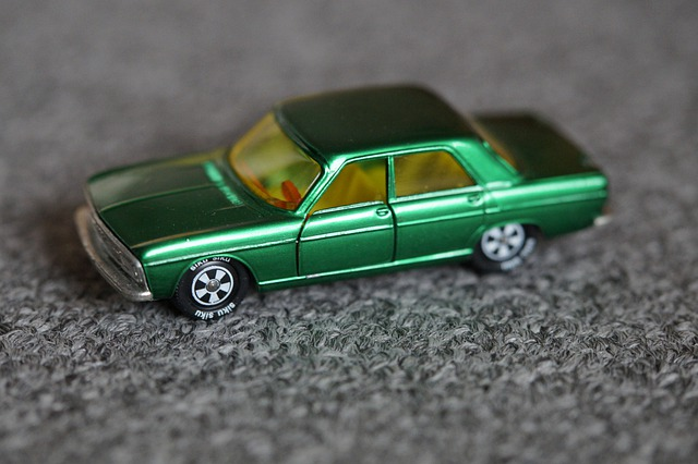 spielen autos