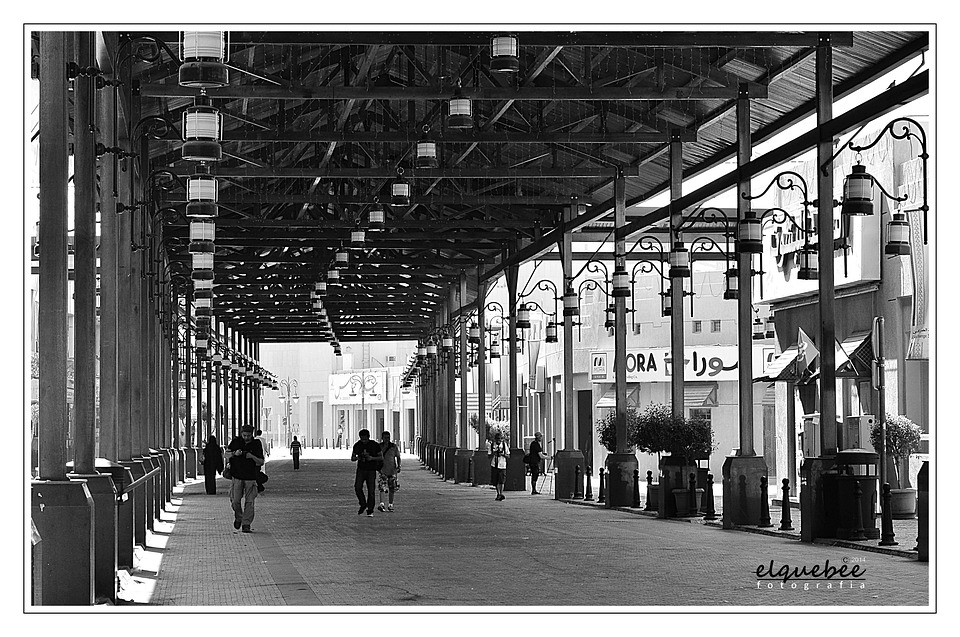 Kuwait Souk Market Street - Free photo on Pixabay