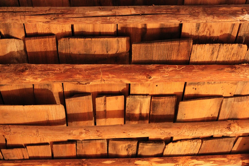 Free photo Wood Wooden Boards Wooden WallFree Image on