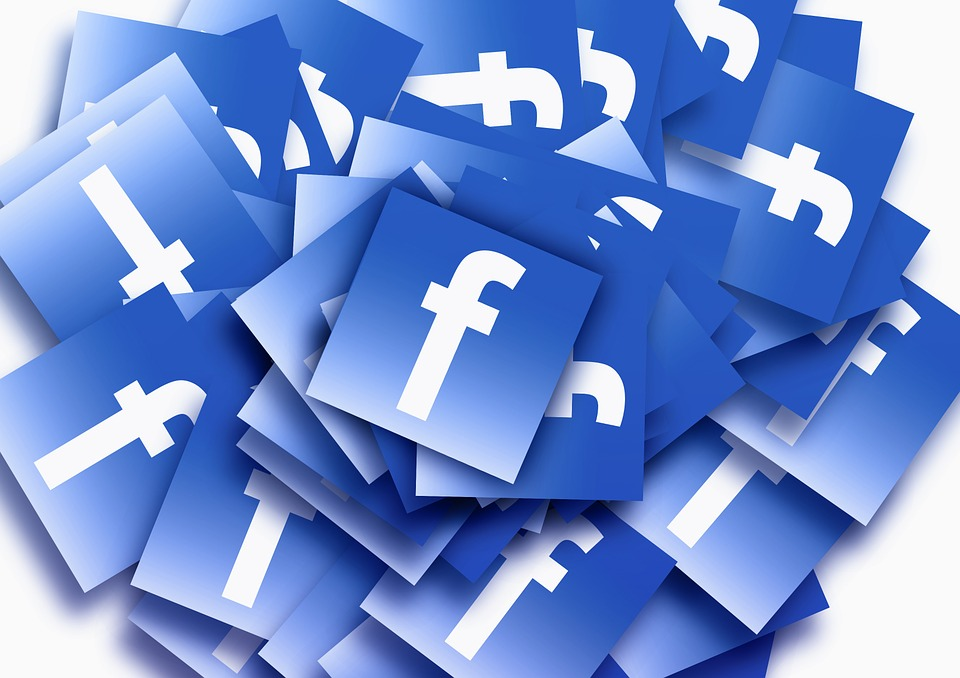 how to download videos from facebook to computer for free