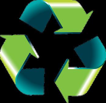 GmbH-Kauf gmbh ug kaufen Recycling Vorratskg gesellschaft