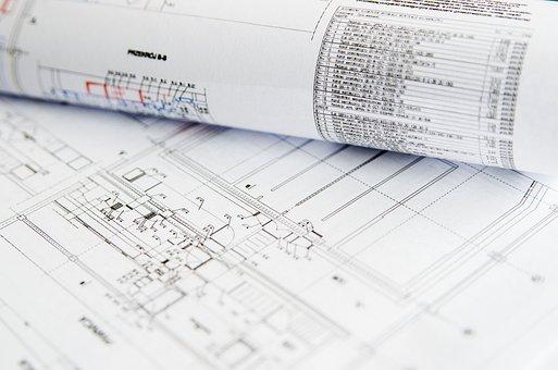 Architect Documentation Documents Architec