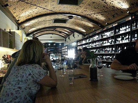Bar, Pub, Drinks, Restaurant, Nightlife