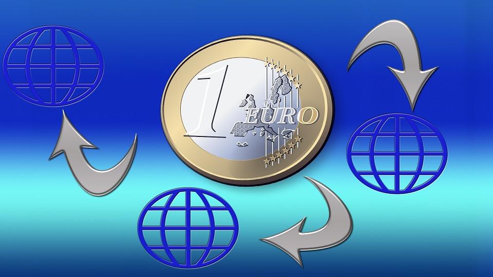 Exchange Rate Prevailing Symbol Free Image On Pixabay