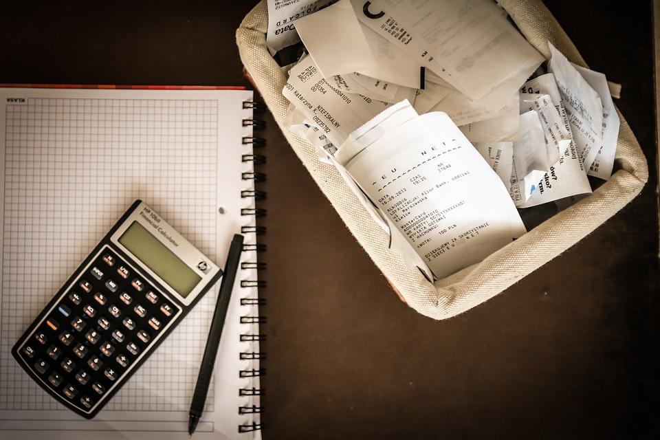 Практическое налоговое планирование и прогнозирование