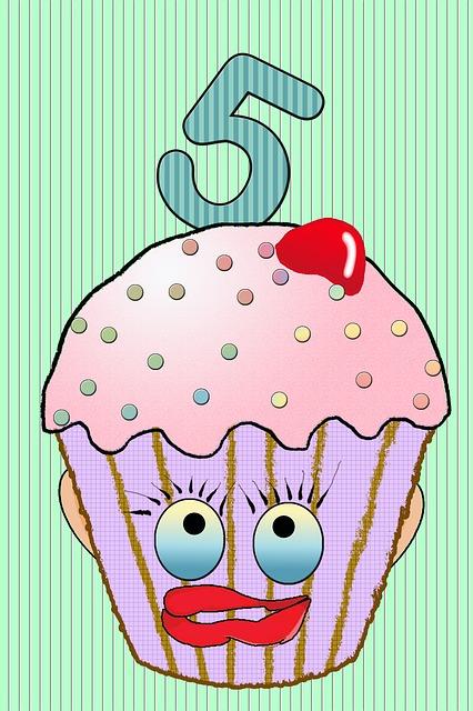 Cake Pops Blog Deutsch