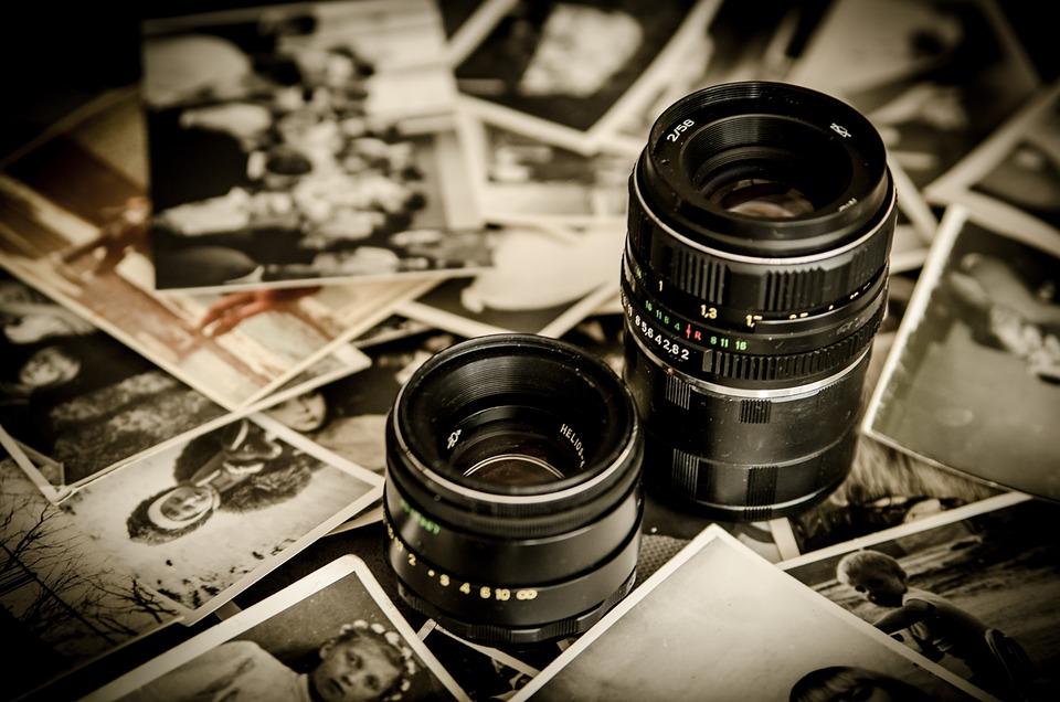 Photographs, Lenses, Photography, Photographer