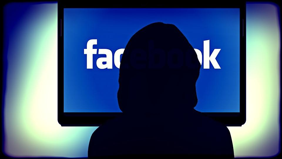 Fabuleux Illustration gratuite: Facebook, Réseaux Sociaux, Réseaux - Image  VT19