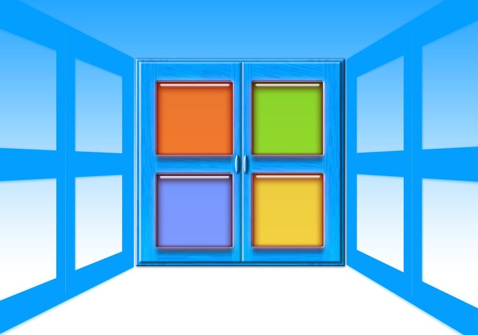 windows10はいつまで使えるのか・無償アップデート期限