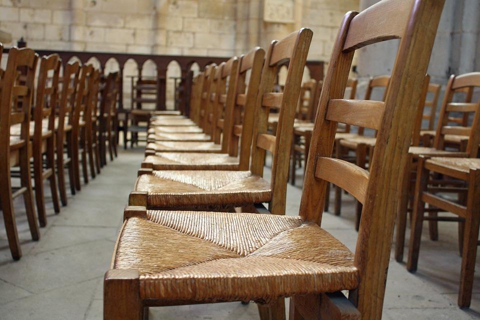 Möbel Leer kostenloses foto stühle sitze möbel leer holz kostenloses
