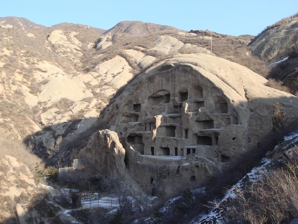 china cave history  u00b7 free photo on pixabay bear vector images bear vector free