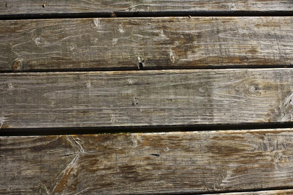 Holzdielen textur  Bretterwand - Kostenlose Bilder auf Pixabay
