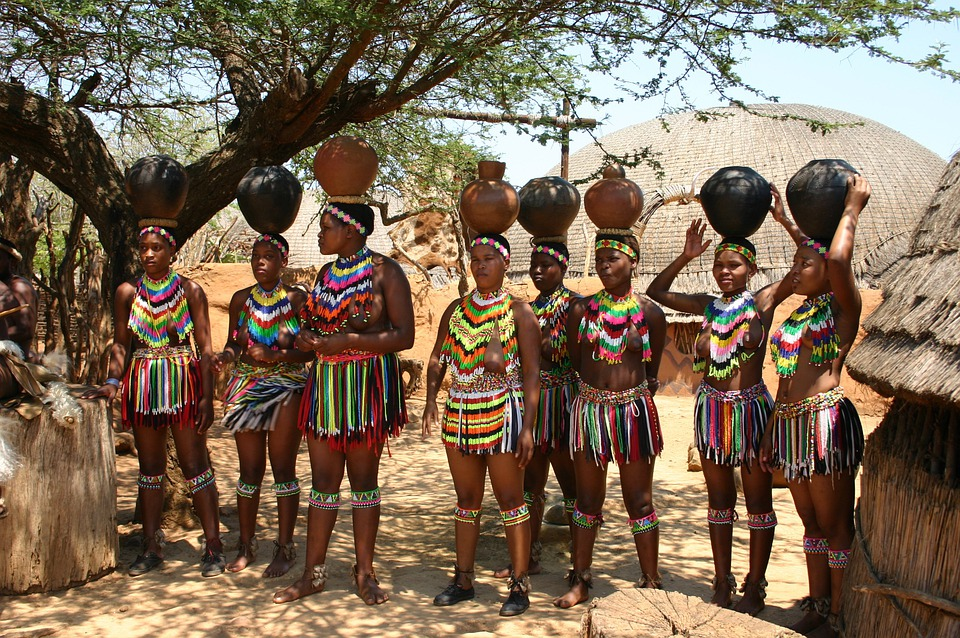 Image result for swaziland