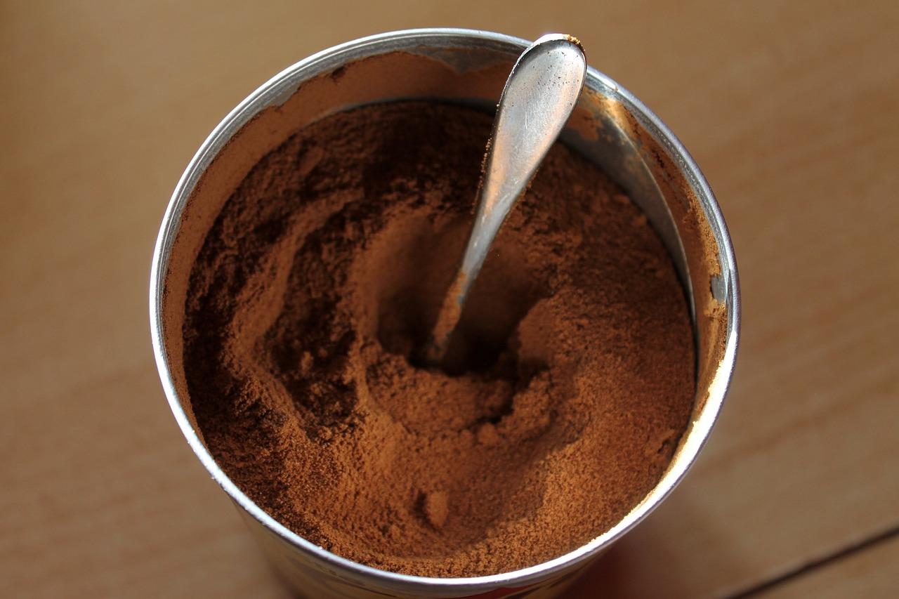 Как приготовить какао из какао -порошка на воде и на молоке 43