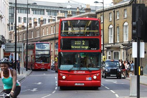ЕГЭ говорение 3 transport