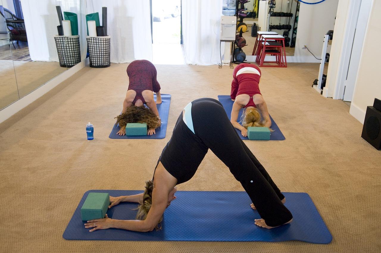Yoga 263673 1280