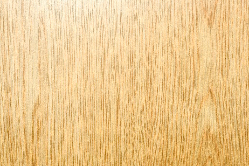 Wooden Desk Background ~ Madeira fundo fundos · foto gratuita no pixabay