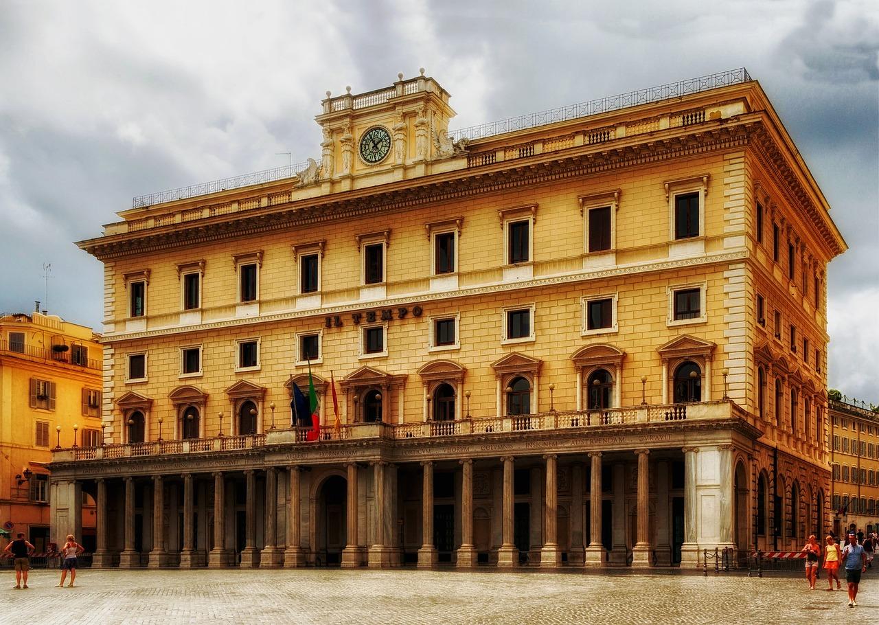 итальянские палаццо картинки выбрать торт
