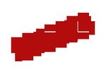 confidential, secret, private