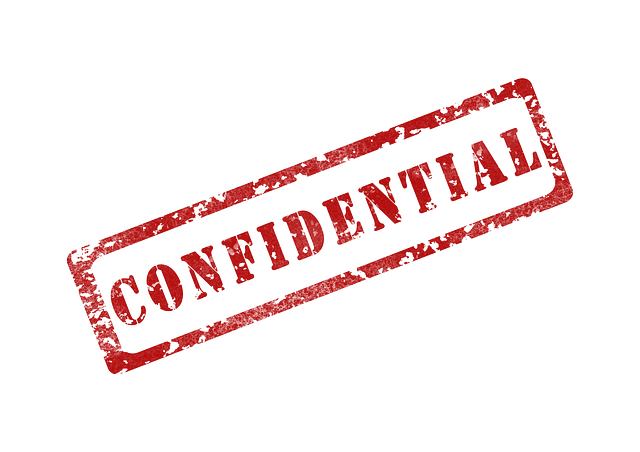 maintaining confidentiality essays Open document below is an essay on maintain confidentiality from anti essays, your source for research papers, essays, and term paper examples.