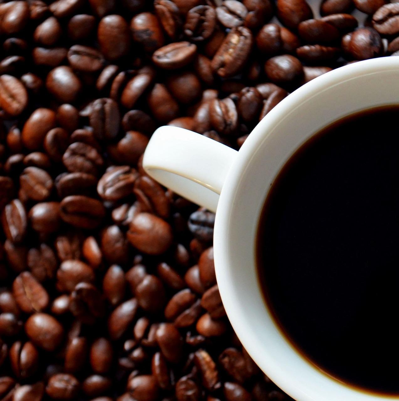 кофе кофеин картинки как