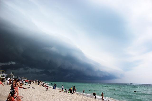 Miami Beach Feb