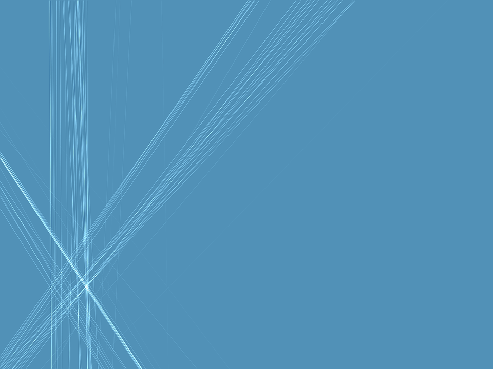 Astratto Linee Design Immagini Gratis Su Pixabay