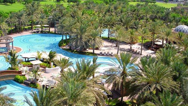 Cultural hotels in Mauritius