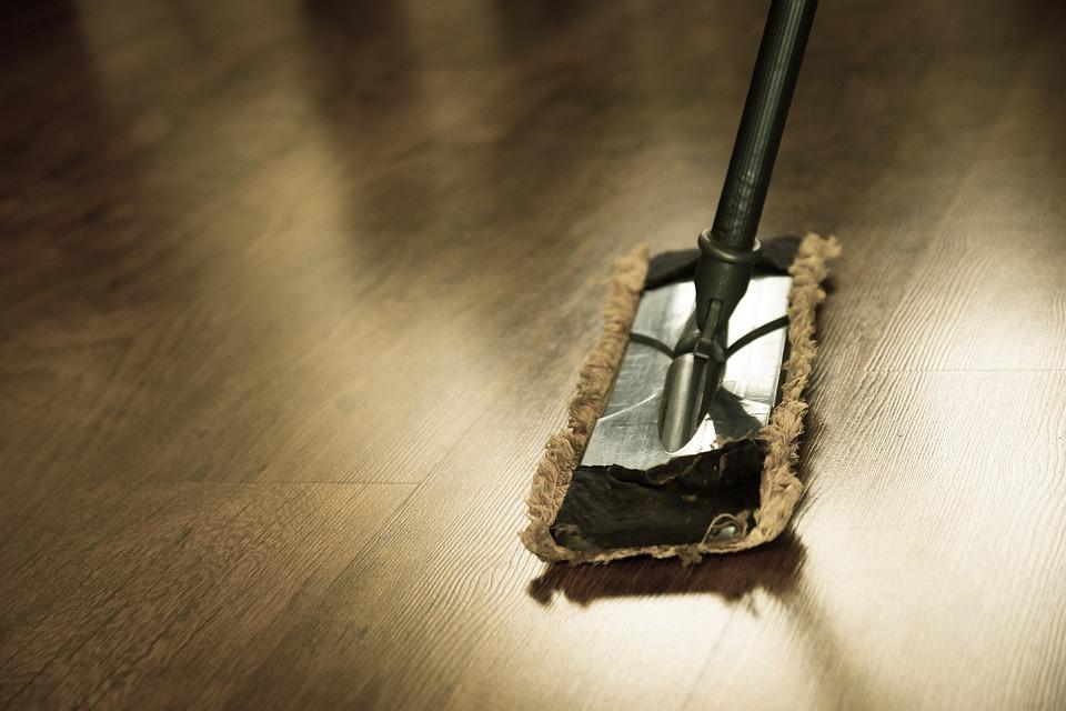 cleaning-268112_960_720.jpg