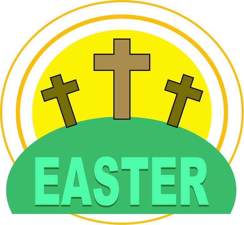 easter christian christianity free image on pixabay rh pixabay com easter clipart images christian christian easter clipart free download