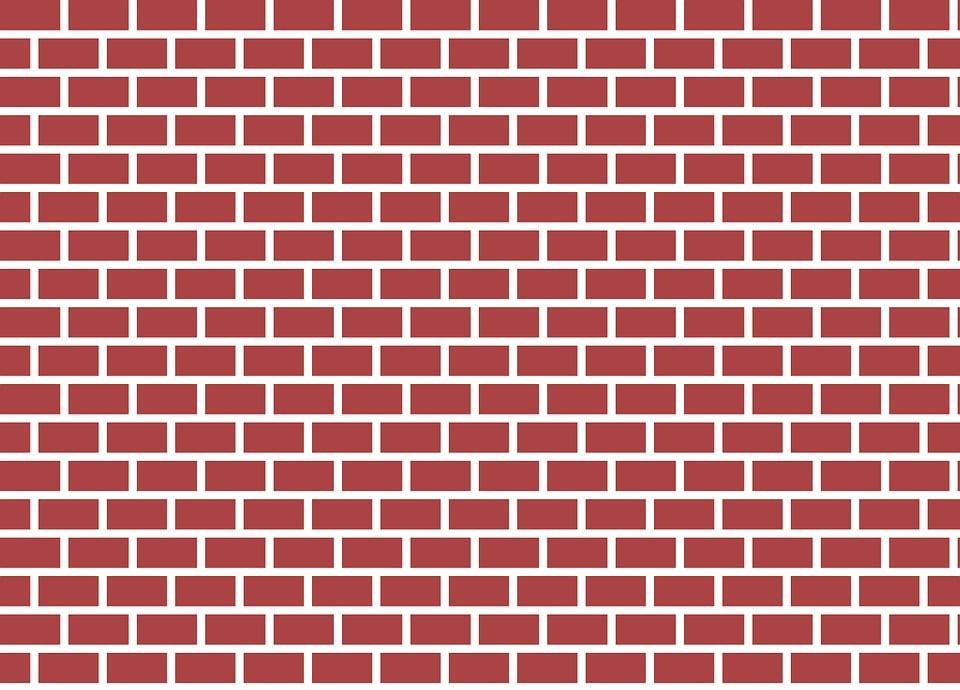 Ladrillos paredes patrones imagen gratis en pixabay - Ladrillos para pared ...