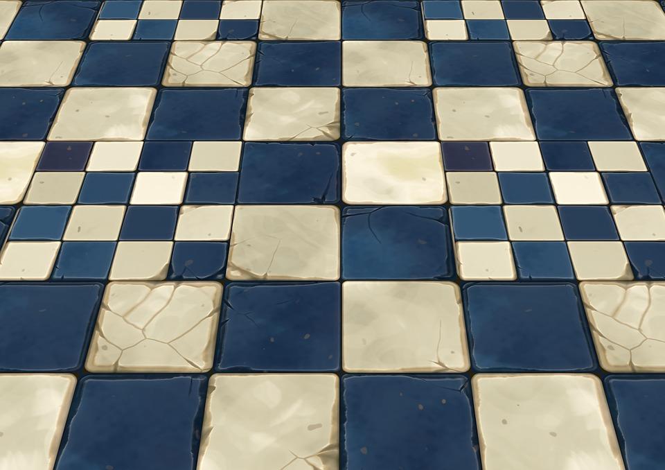 Fußboden Aus Stein ~ Fussboden steine belag kostenloses bild auf pixabay