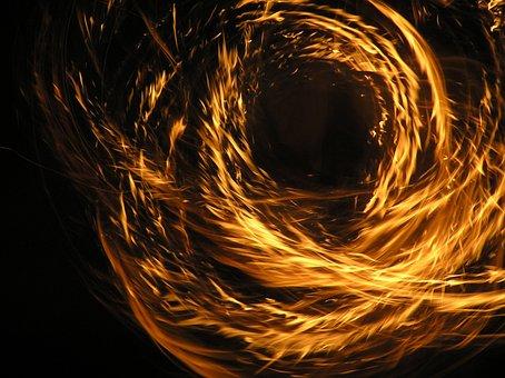 Fire, Fireworks, Fire Dance, Fire, Fire