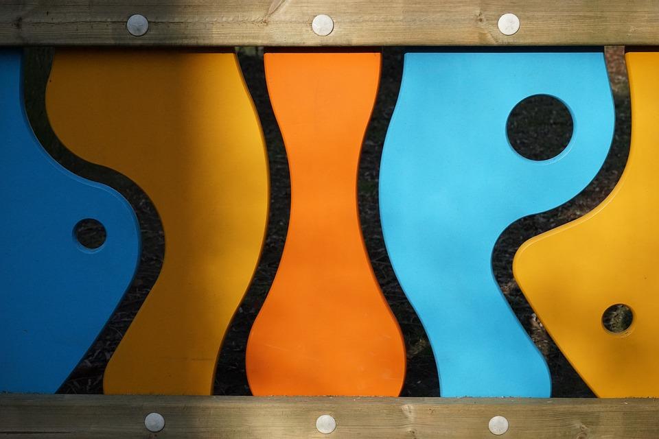 52+ Gambar Abstrak Di Dinding Terlihat Keren