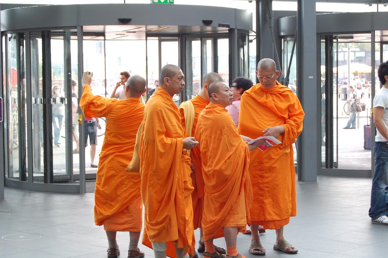 дисплеи тибет фото монахов первоначальных симптомах нужно