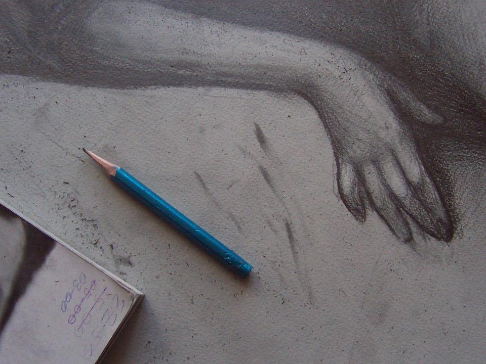 Скачать pencil sketch на русского на компьютер
