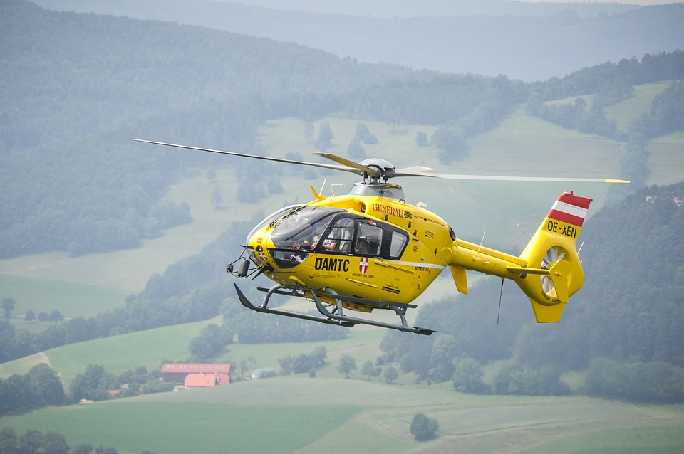 ac helicopter with Ed 97 Ac Eb A6 Ac Ec Bd A5 Ed 84 B0 Christophorus9  Eb 85 B8 Eb 9e 80  Ec B2 9c Ec 82 Ac  C3 B6amtc 273269 on D8 A8 D9 8A D9 84 505  D8 AC D9 8A D8 AA  D8 B1 D9 8A D9 86 D8 AC D8 B1  D8 A7 D9 83 D8 B3 in addition 4877 together with Help answer also Personalize Seu Helicoptero in addition Aw129 Mangusta.