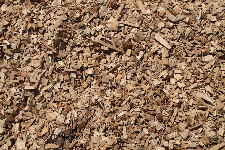 wood chips ground free photo on pixabay. Black Bedroom Furniture Sets. Home Design Ideas