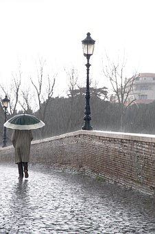 Rainy Day Images Pixabay Download Free Pictures