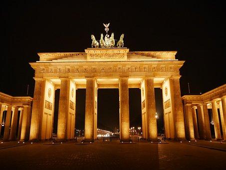 Убийство в Берлине: новая информация от спецслужб
