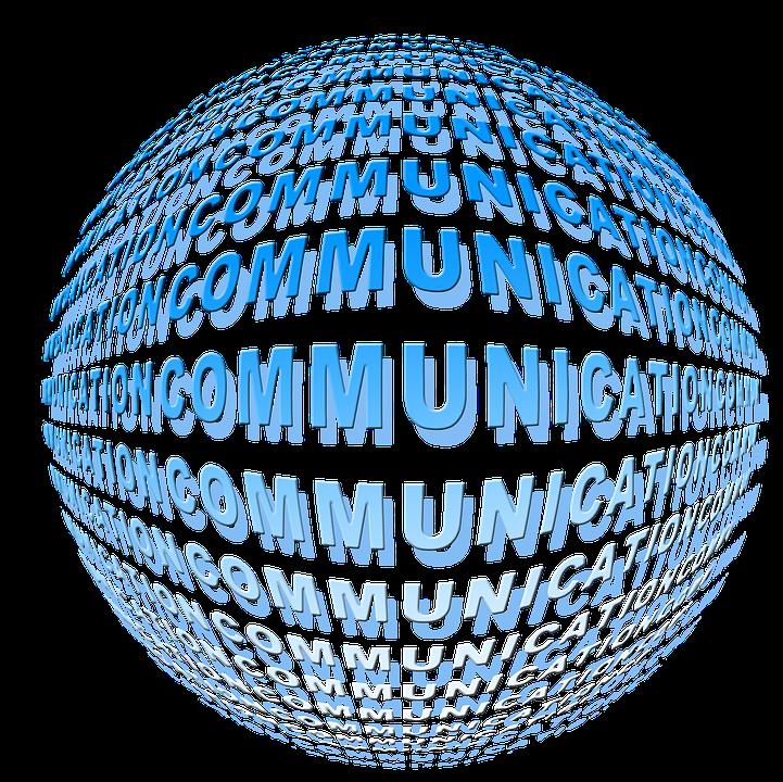 https://cdn.pixabay.com/photo/2014/02/27/03/01/ball-275707_960_720.png
